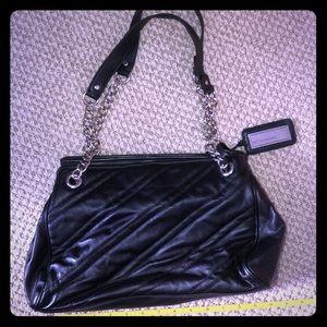 Sofia Vergara Shoulder Handbag